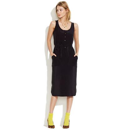 Parklane Dress
