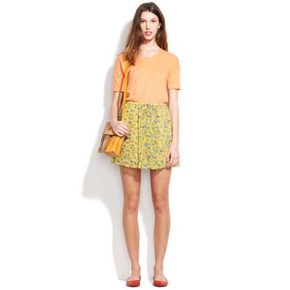 Plantlife Skirt