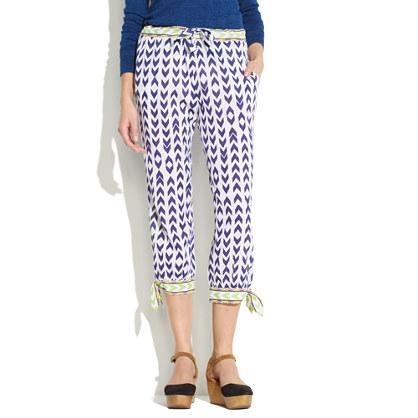 Mara Hoffman® Slouch Pants
