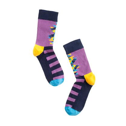 Happy Socks® Inca