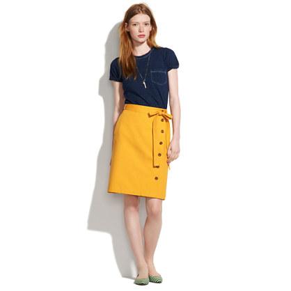 Novella Skirt