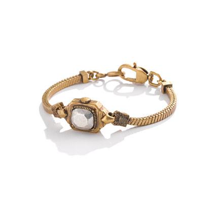 Jazz Age Bracelet