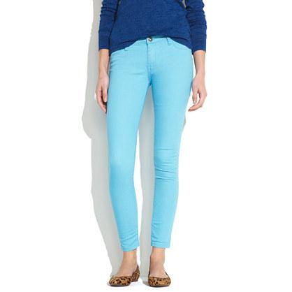 [BlankNYC®] Skinny Jeans