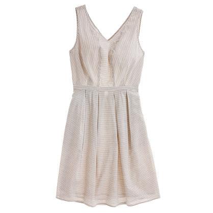 Beachhouse Dress
