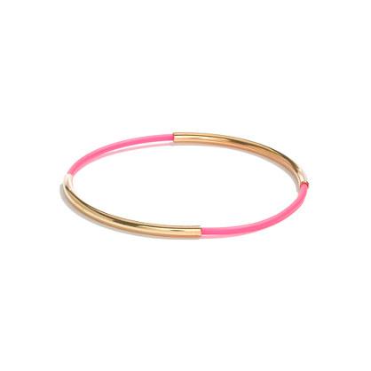 Gelley Karrera Bracelets
