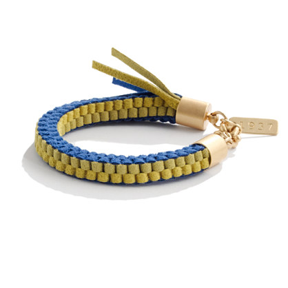 Campcraft Bracelet