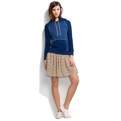Attic and Barn® Kuvi Skirt