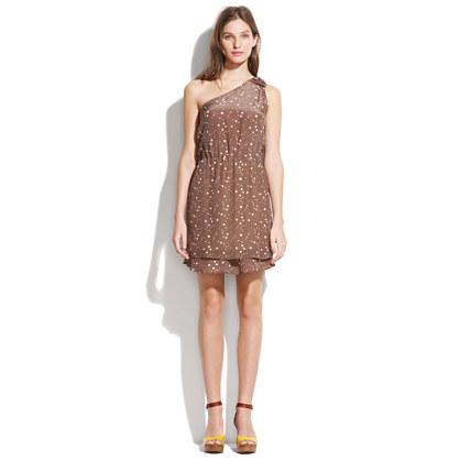 Attic and Barn® Kaoma Dress