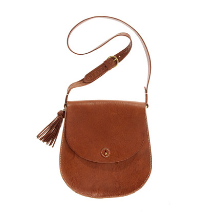 The Marketplace Day Bag