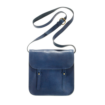 The Mini Mailbag