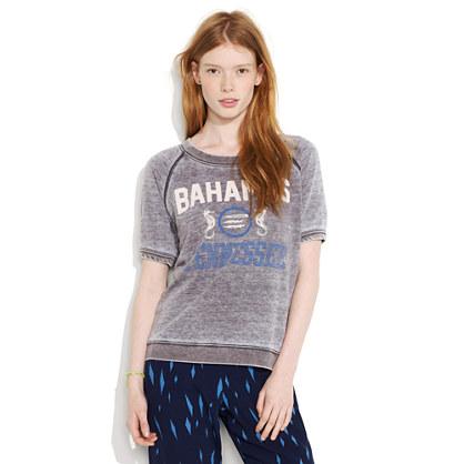 Rxmance® Sweatshirt