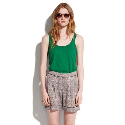 Colordot Shorts