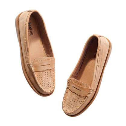 Bed|stü™ Aunt Ruth Loafers