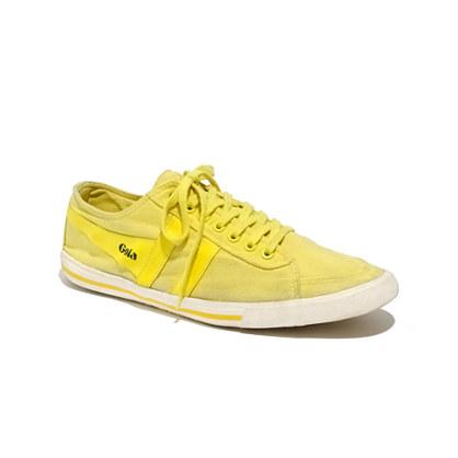 Gola® Sneakers