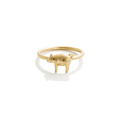 Farmland Ring