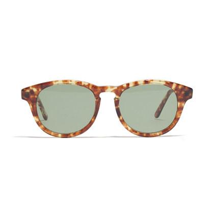 Han Kj�benhavn™ Timeless Sunglasses