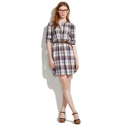 Northsquare Shirtdress