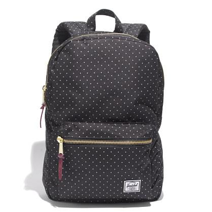 Herschel Supply Co.® Backpack
