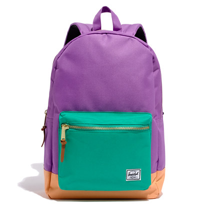 Herschel Supply Co.® Backpack