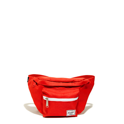 Herschel Supply Co.® Seventeen Pack
