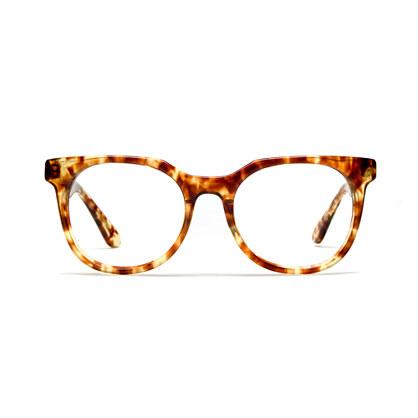 Han Kjøbenhavn™ Paul Senior Eyeglasses