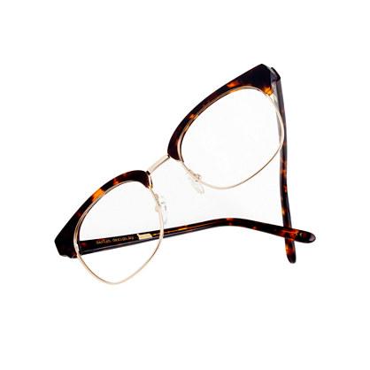 Han Kjobenhavn™ Ed Eyeglasses
