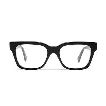 Super™ American Eyeglasses