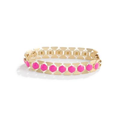 Polder™ Miami Bracelet