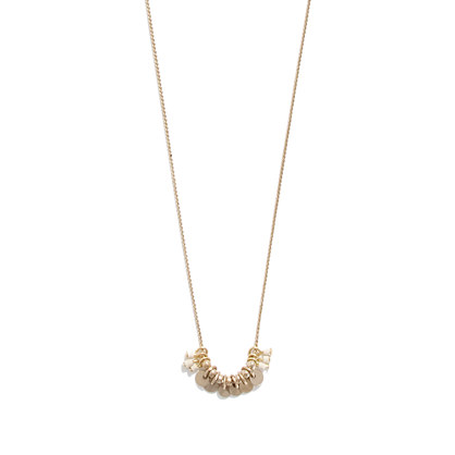 Polder™ Nieves Necklace