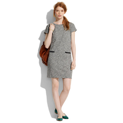 Radiohour Shiftdress