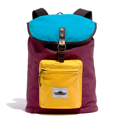 Penfield™ Idlewood Backpack