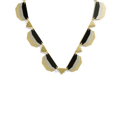 Colorcraft Necklace