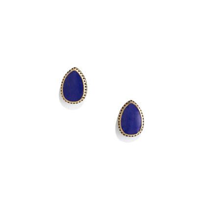 gypsystone earrings