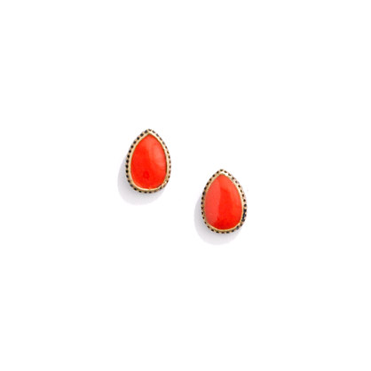 gypsystone earrings