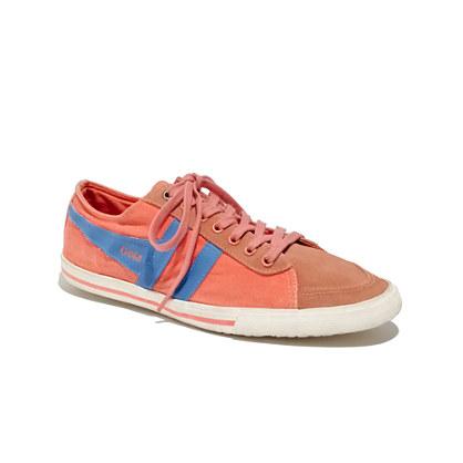 Gola® Two-Tone Sneakers