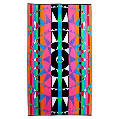Mara Hoffman® Pendleton Towel