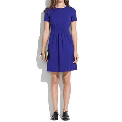 Parkline Dress