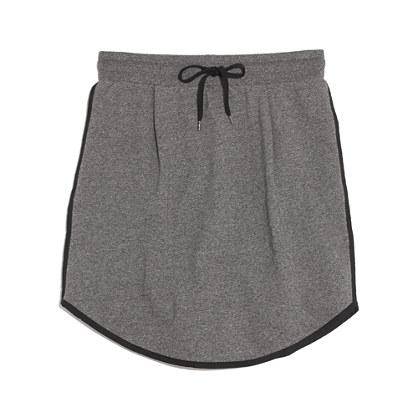 Gymnasium Skirt