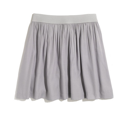 Won Hundred® Arven Skirt