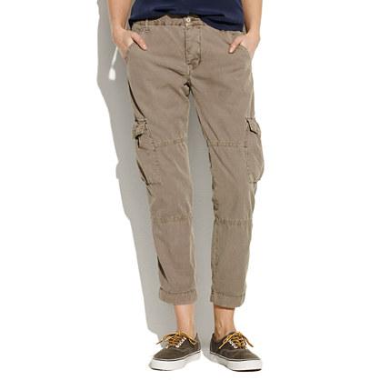 NSF® Basquiat Pants