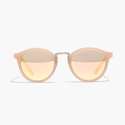 Indio Sunglasses