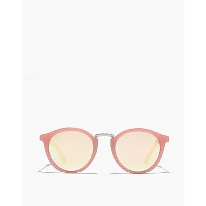 Indio Sunglasses