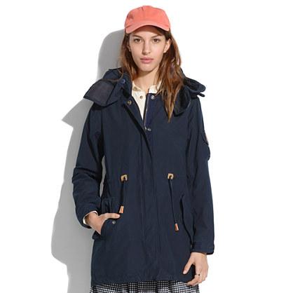 Penfield® Hazelton Jacket