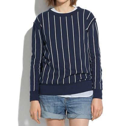 Ref Sweatshirt