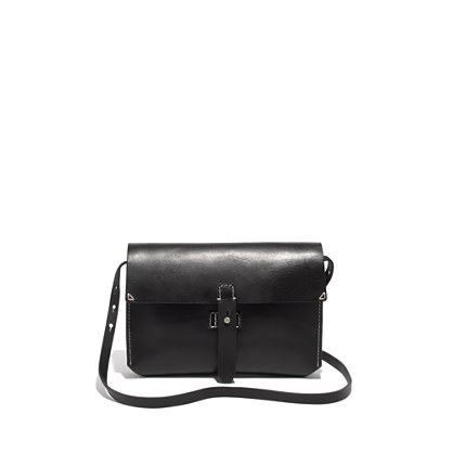 The Dover Crossbody Bag