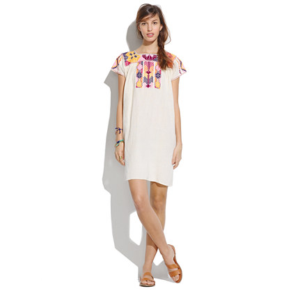 JM Drygoods™ San Vicente Dress