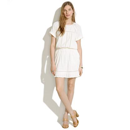 Summerhouse Dress