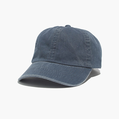 Biltmore® & Madewell Baseball Hat