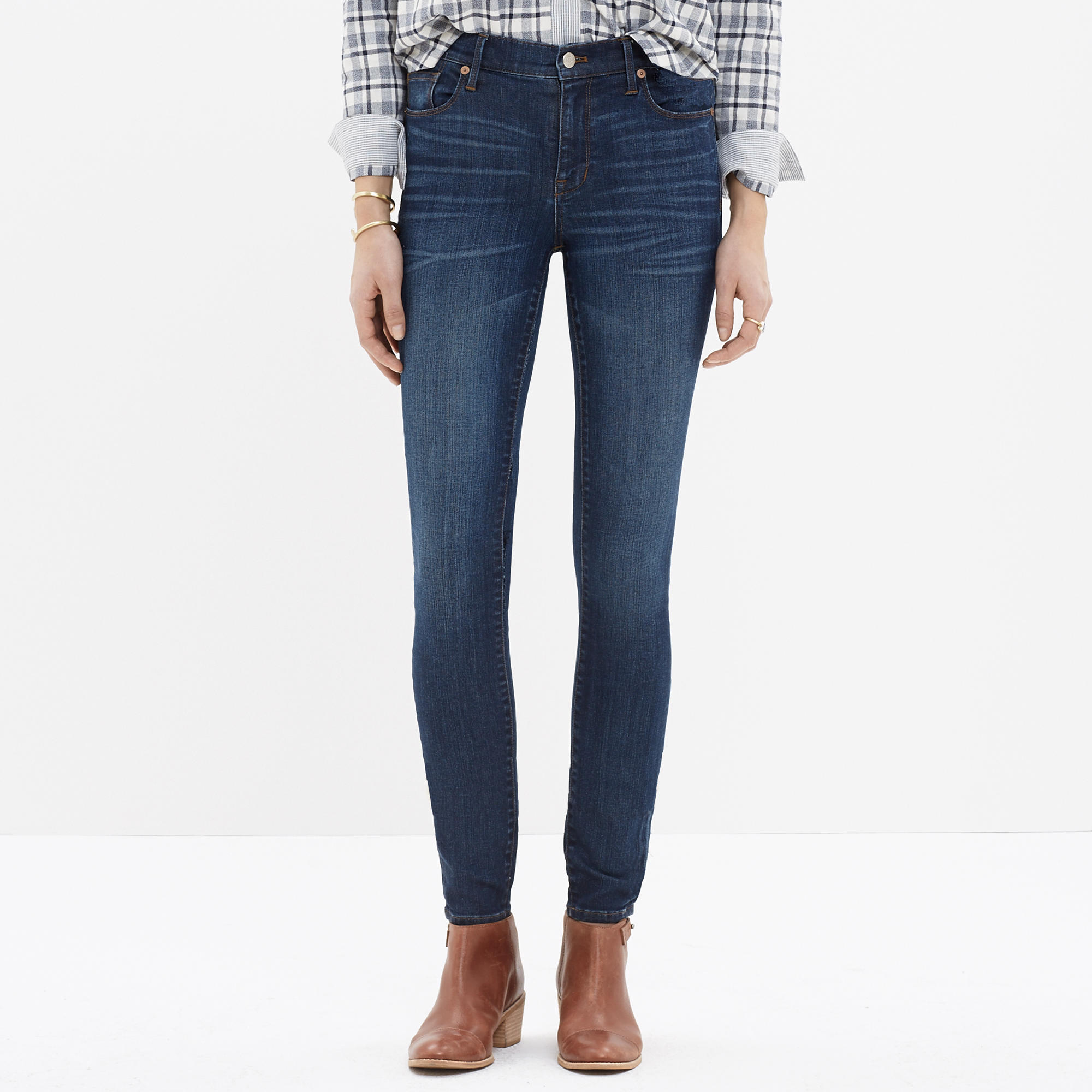 Order Jeans Online For Cheap - Jeans Am