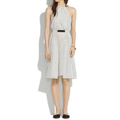 Rachel Comey Inclusive Dress